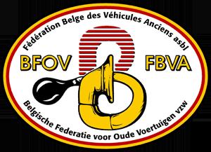Club affilié à la FBVA