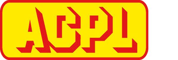 ACPL Liège
