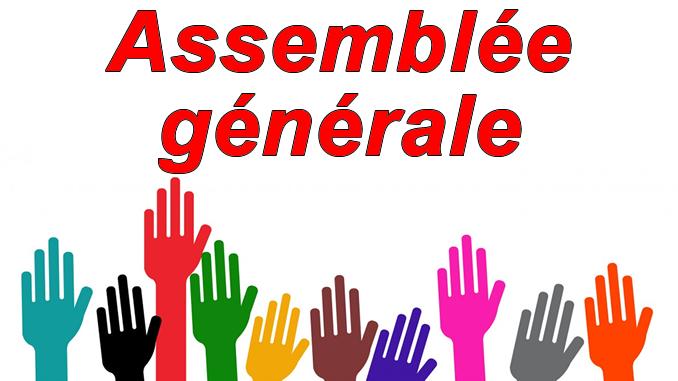 Assemblee-generale-23-2