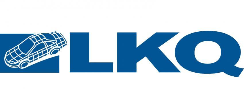 www.lkqbelgium.be